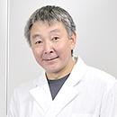 柳田理科雄